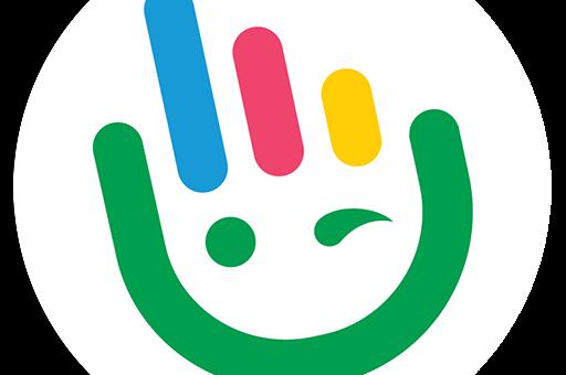 kindertap-icon