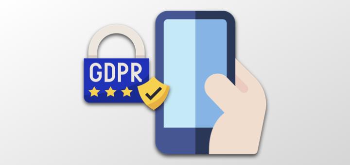 privacy comunicazione famiglie gdpr